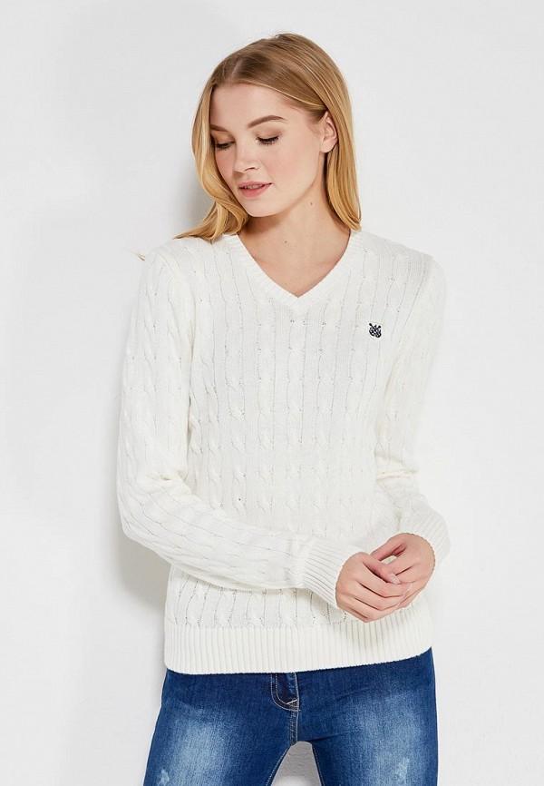 Пуловер Giorgio Di Mare Giorgio Di Mare GI031EWZFD91 цены онлайн
