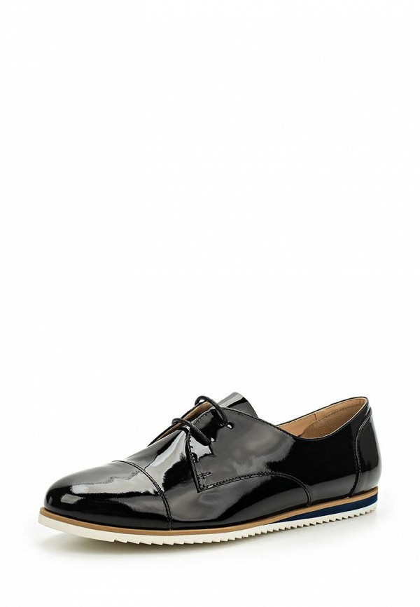 Ботинки Giotto Giotto GI514AWWIH22