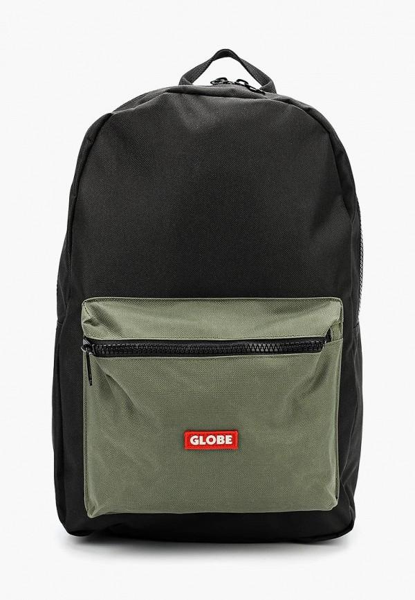 Рюкзак Globe Globe GL007BMBEMV4 рюкзак globe globe gl007bmbemv6