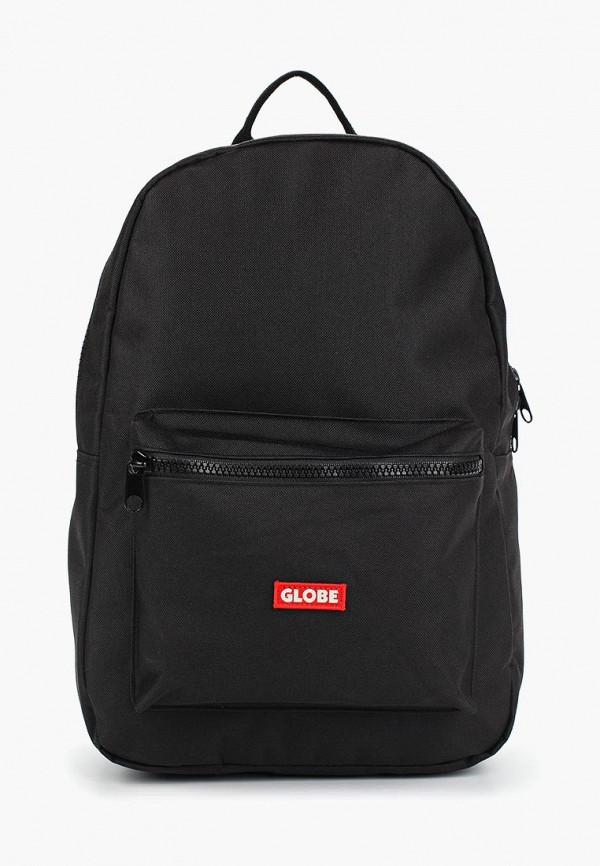 Рюкзак Globe Globe GL007BMBEMV5 рюкзак globe globe gl007bmbemv6