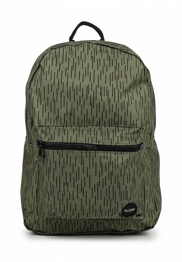 Спортивный рюкзак Globe GB71119036