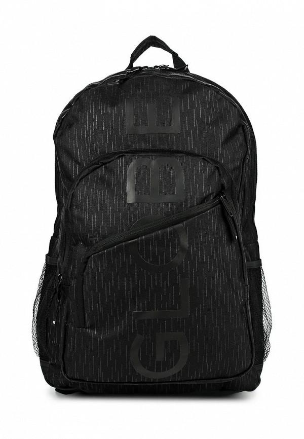 Городской рюкзак Globe GB71119062