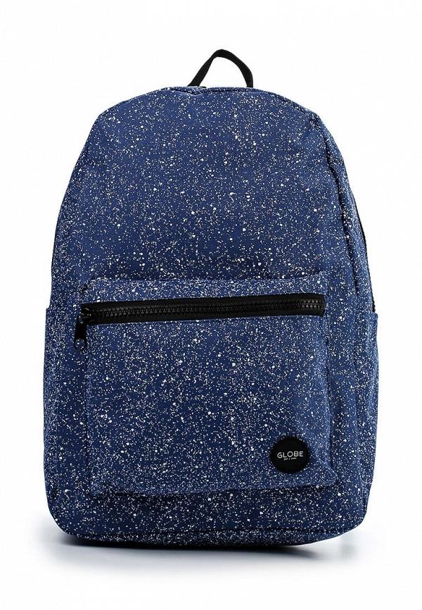 Рюкзак Globe GB71119036