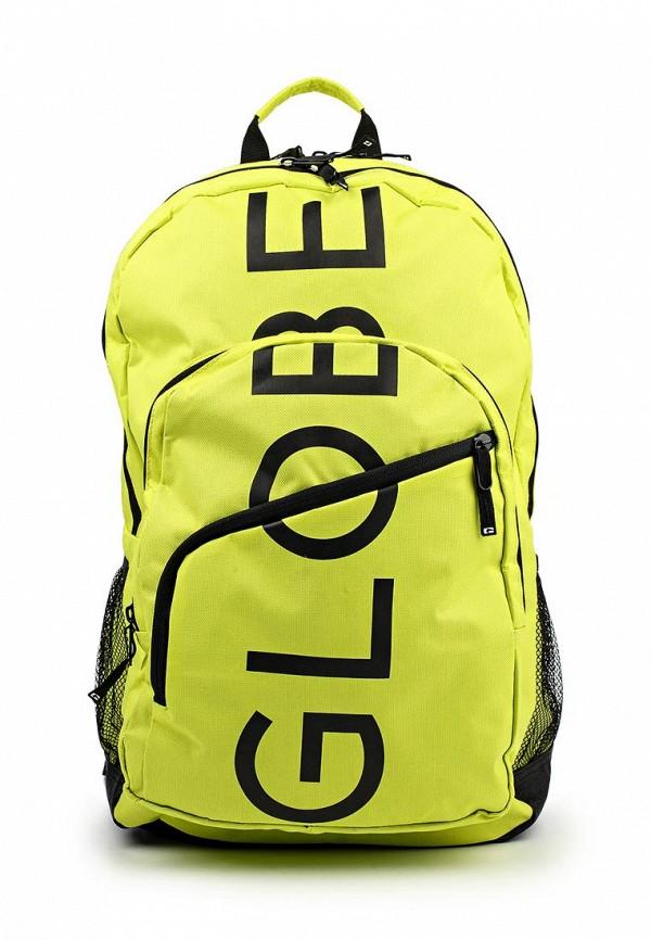Спортивный рюкзак Globe GB71119062