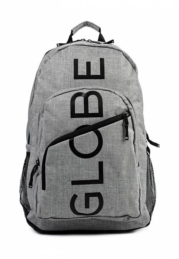 Рюкзак Globe GB71119062