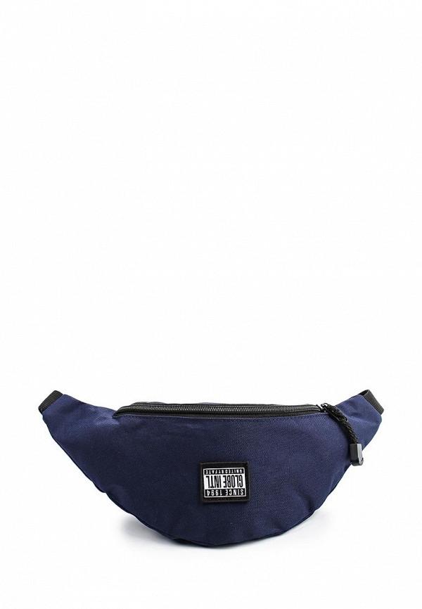 Поясная сумка Globe GB71429020