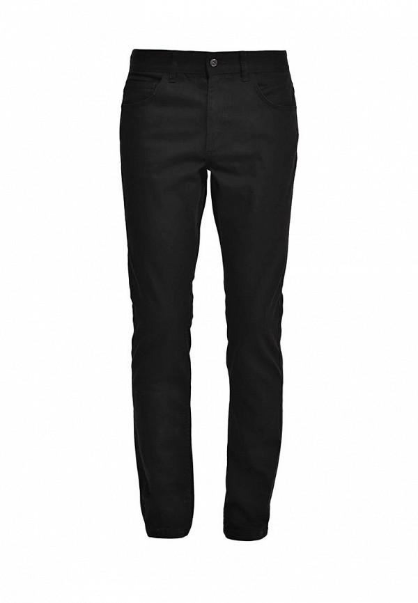Зауженные джинсы Globe GB01336003