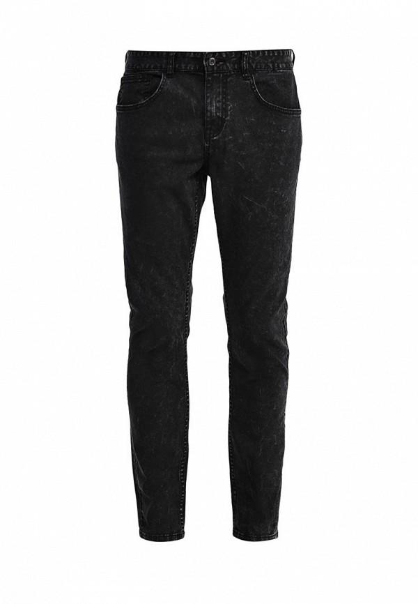 Мужские повседневные брюки Globe GB01336003
