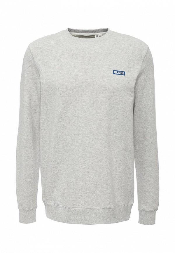 Пуловер Globe GB01633001