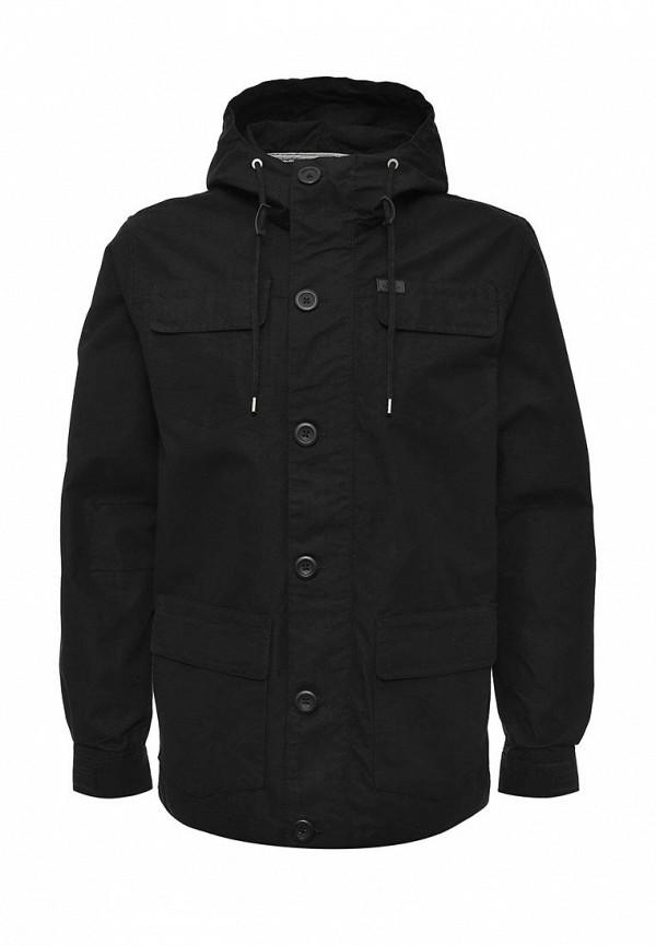 Куртка Globe GB01437001