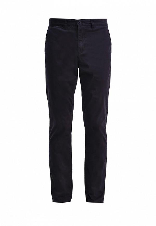 Мужские повседневные брюки Globe GB01216010