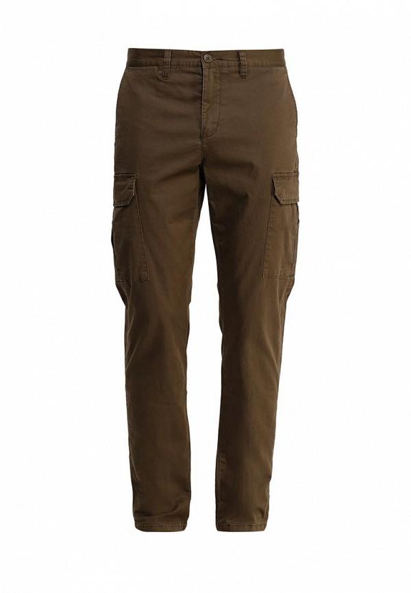 Мужские повседневные брюки Globe GB01326008