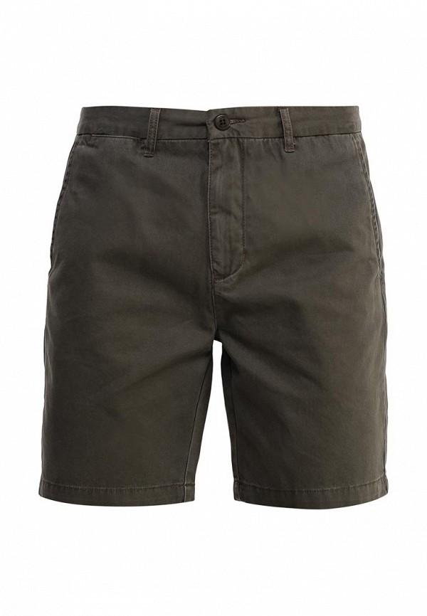 Мужские повседневные шорты Globe GB01216001