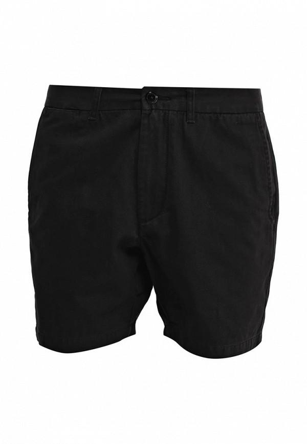 Мужские повседневные шорты Globe GB01513007