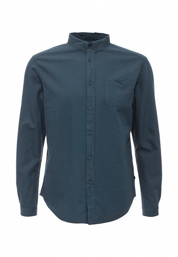 Рубашка с длинным рукавом Globe GB01334003