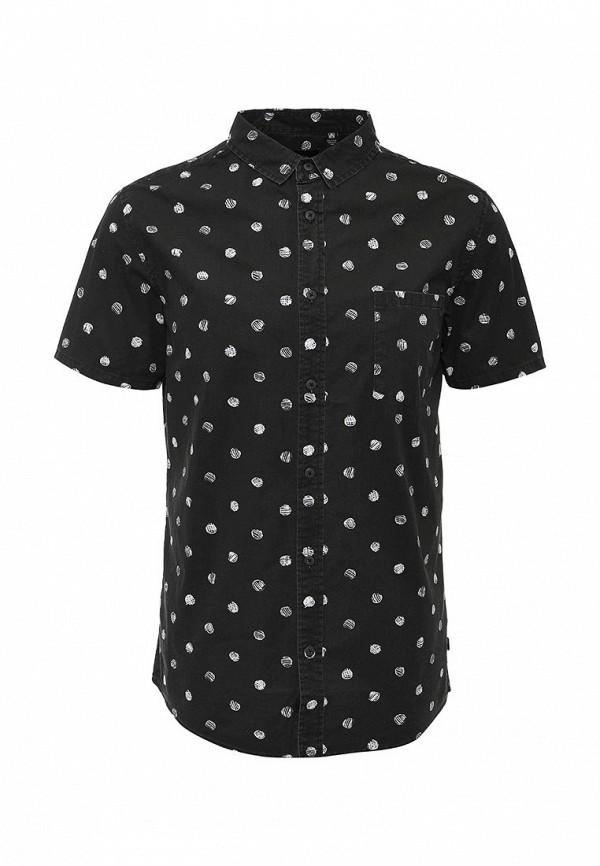 Рубашка с коротким рукавом Globe GB01524002