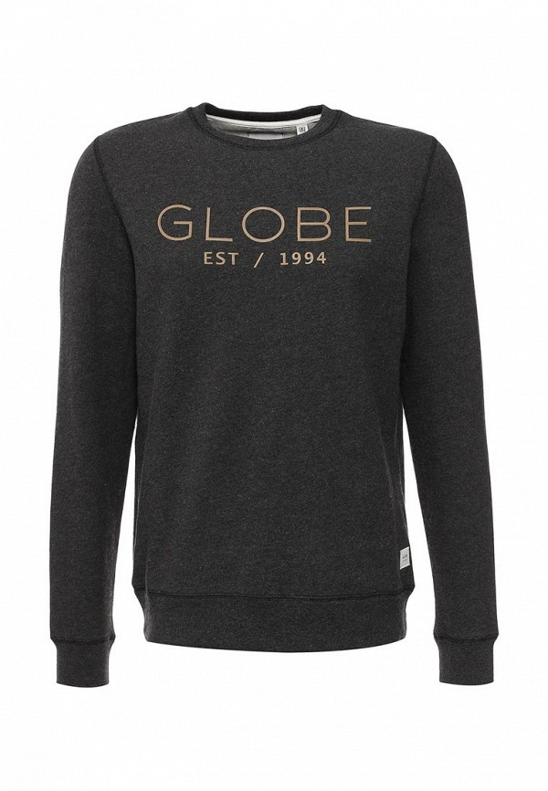 Свитшот Globe GB01633020