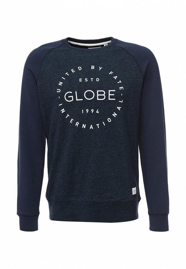 Толстовка Globe GB01633036