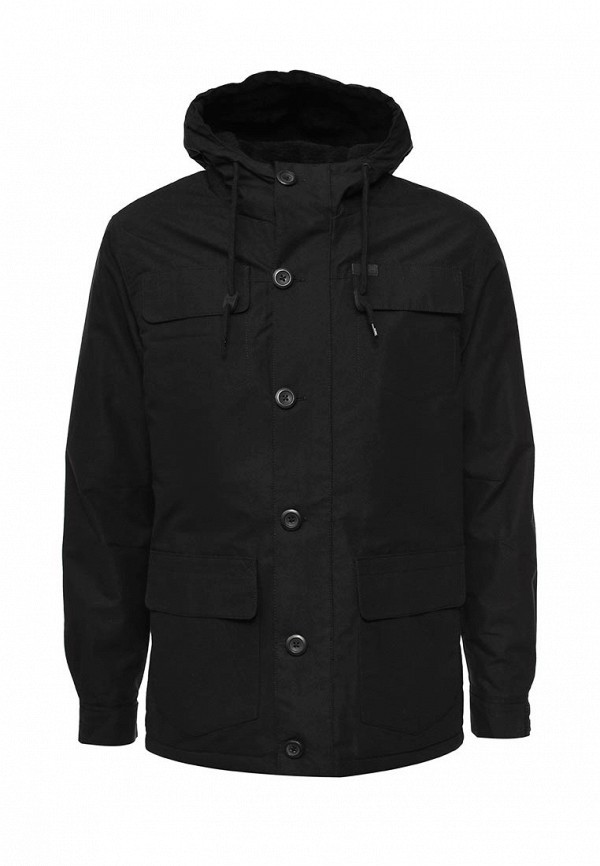 Куртка утепленная Globe GB01637013