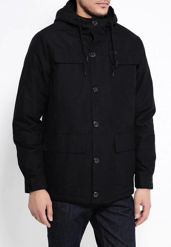Куртка утепленная Globe Globe GL007EMNMW66