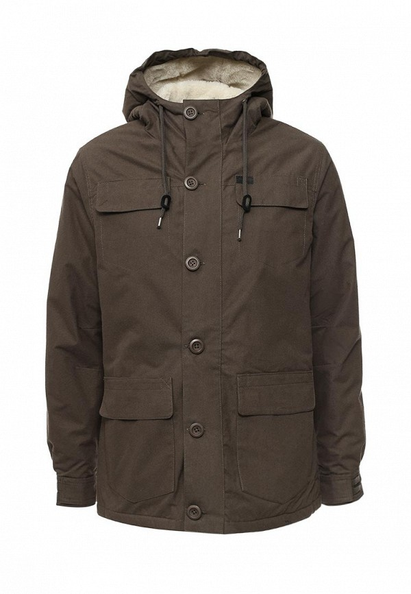 Куртка Globe GB01637013