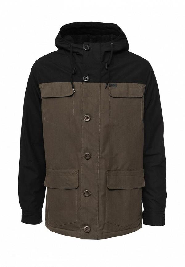 Куртка утепленная Globe GB01637014