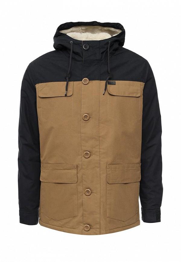 Куртка Globe GB01637014