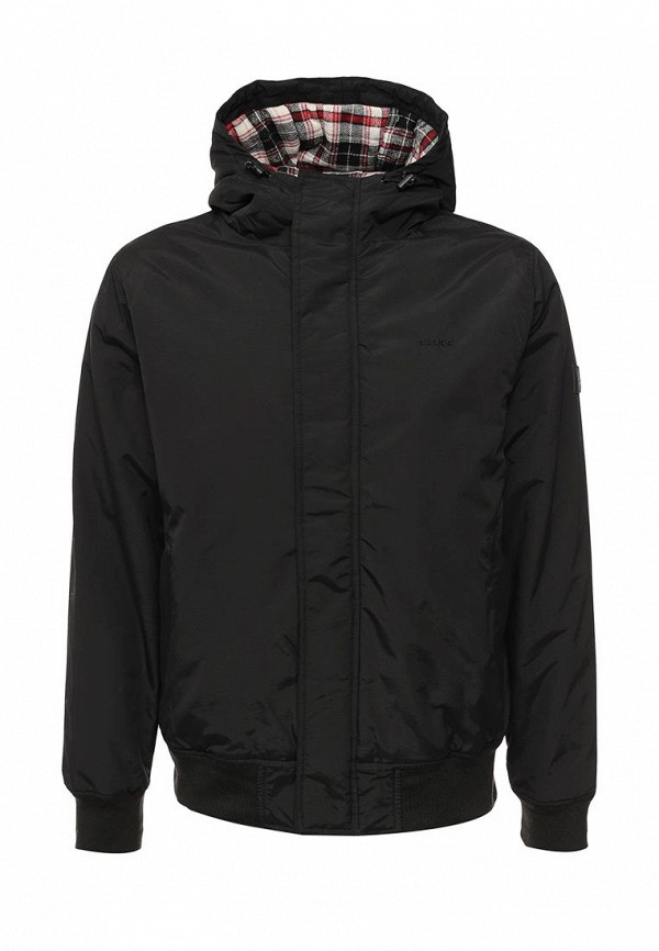 Куртка Globe GB01637018