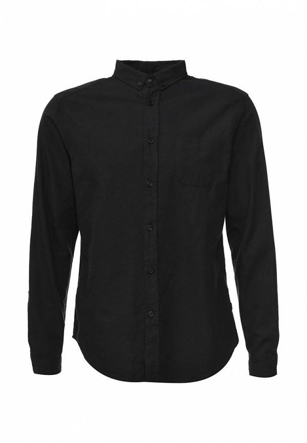 Рубашка Globe GB01334003