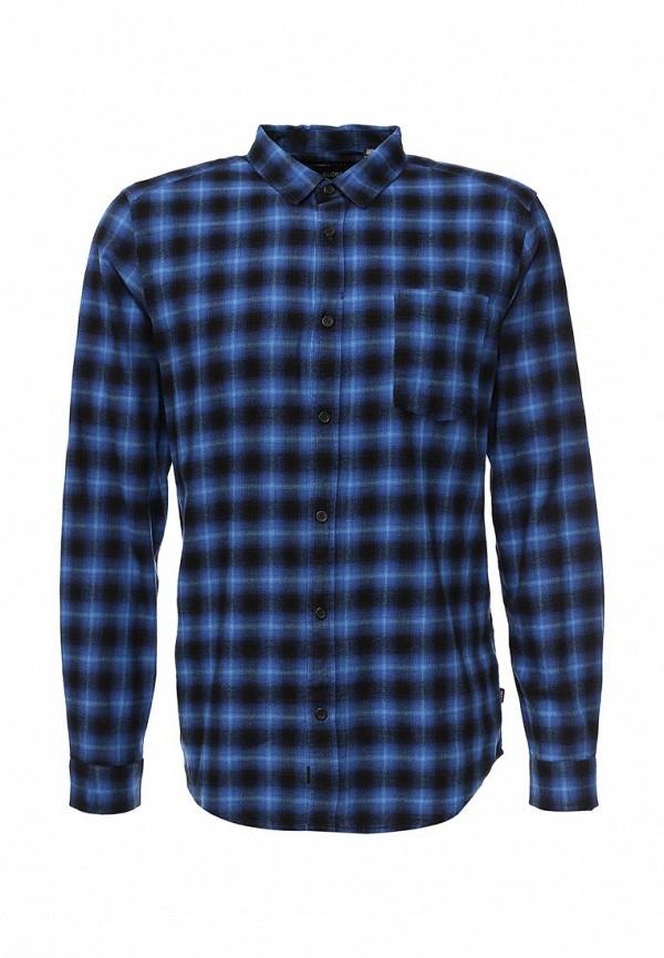 Рубашка с длинным рукавом Globe GB01634002