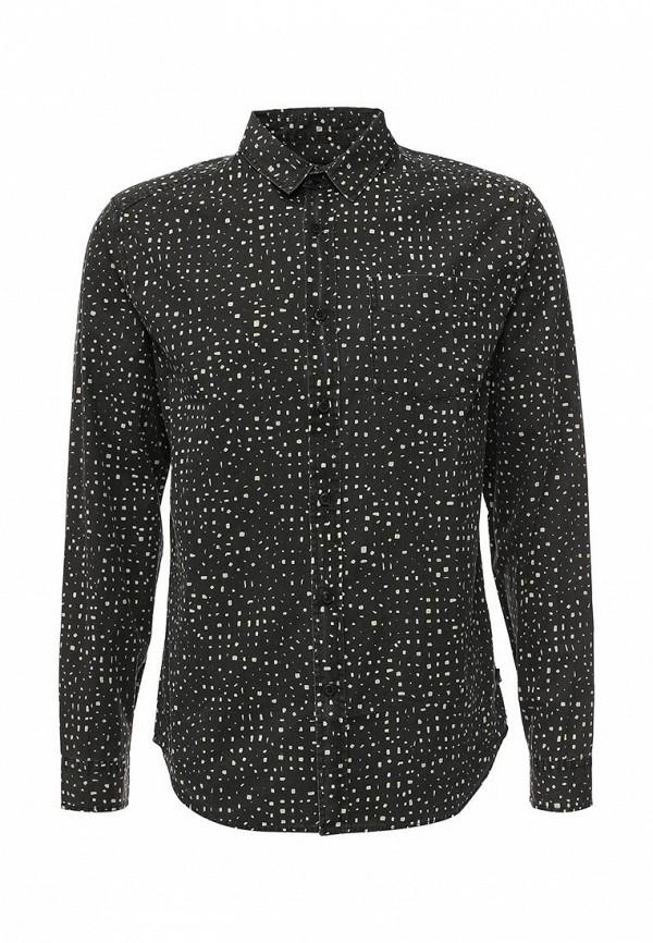 Рубашка с длинным рукавом Globe GB01634007