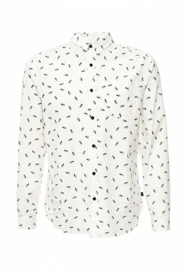 Рубашка с длинным рукавом Globe GB01634010