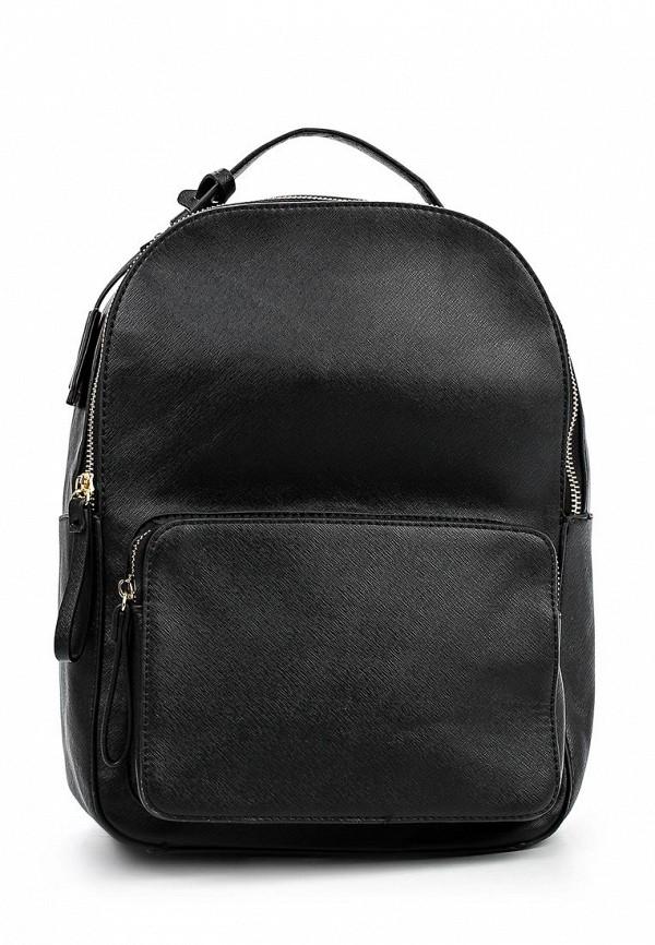 Городской рюкзак GLAMOROUS BA0794 CB