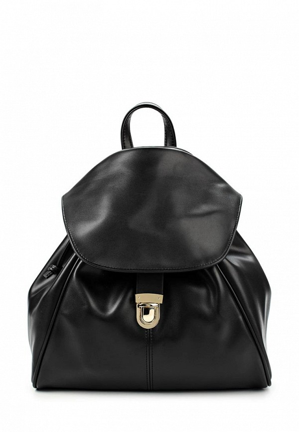 Городской рюкзак GLAMOROUS BA0380 YZ