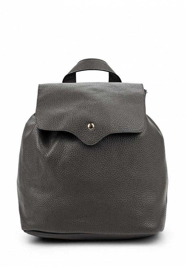 Городской рюкзак GLAMOROUS BA0410A