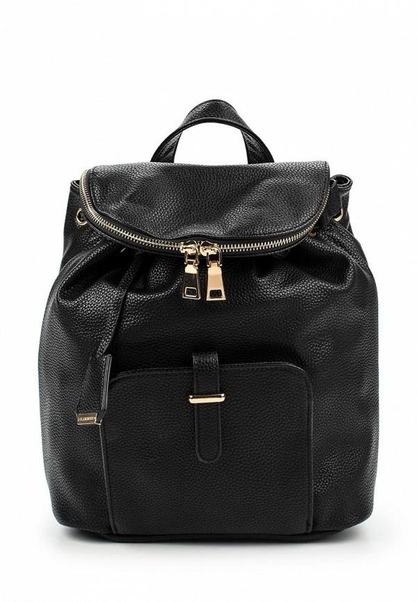 Городской рюкзак GLAMOROUS BA0825