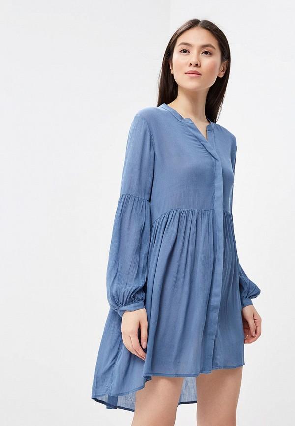 Платье Glamorous Glamorous GL008EWADAX5 платье glamorous ck4723 blue grey