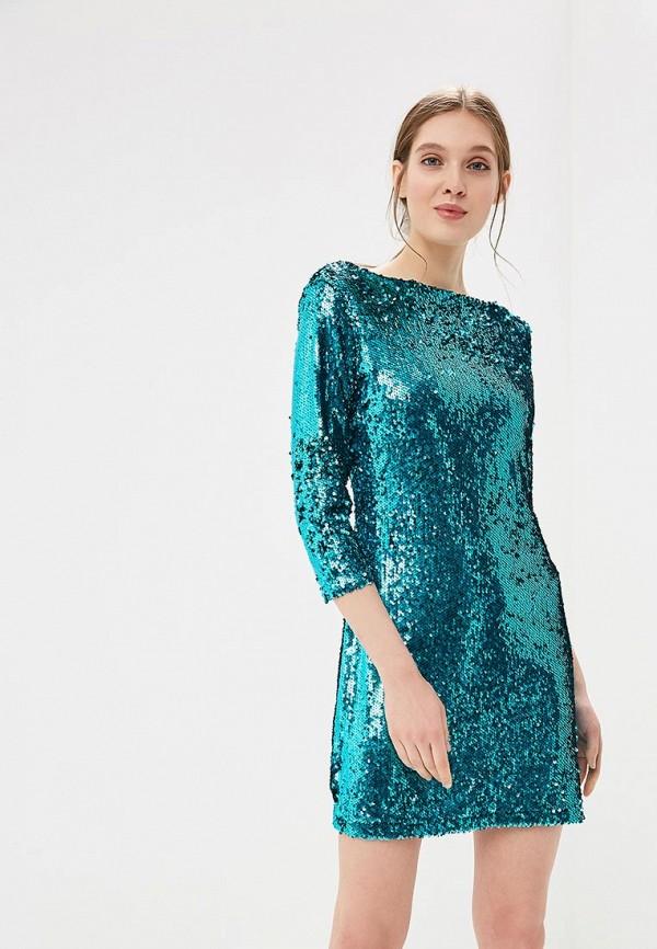 Платье Glamorous Glamorous GL008EWBKEA1 glamorous платье glamorous ka3629 cream