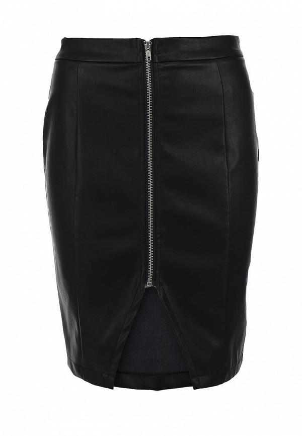 Прямая юбка GLAMOROUS CK0810