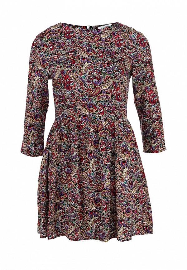 Платье-мини GLAMOROUS AN1393