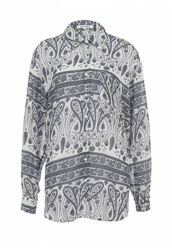 Рубашка GLAMOROUS NW0079A