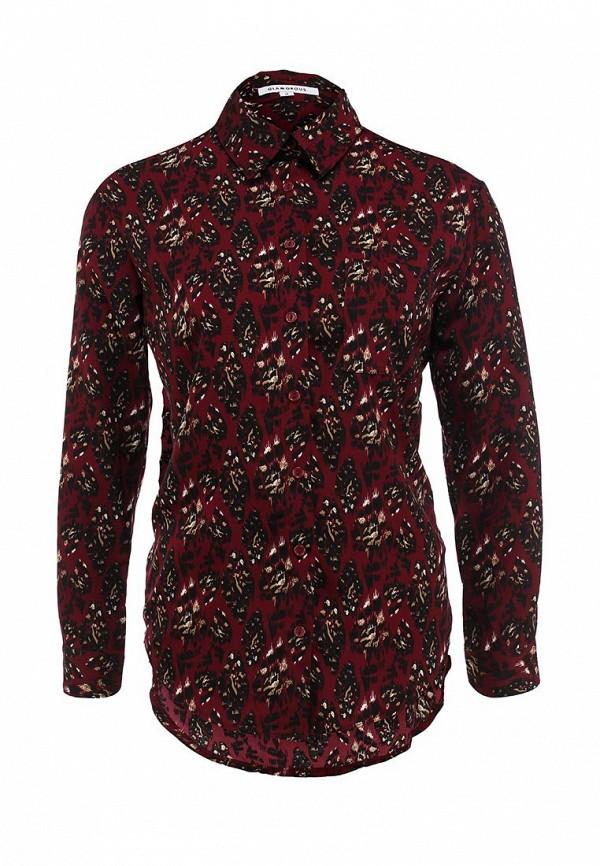 Блуза GLAMOROUS AN1411