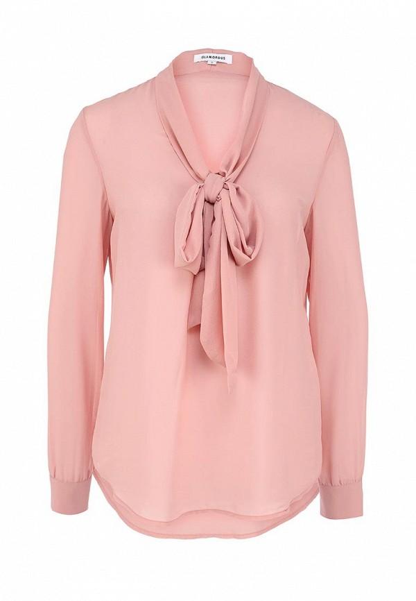 Блуза GLAMOROUS CK1603