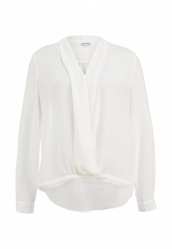 Блуза GLAMOROUS KA4274