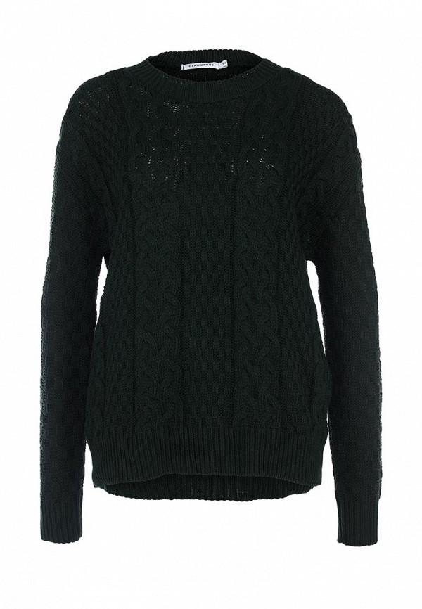 Пуловер GLAMOROUS KA4203