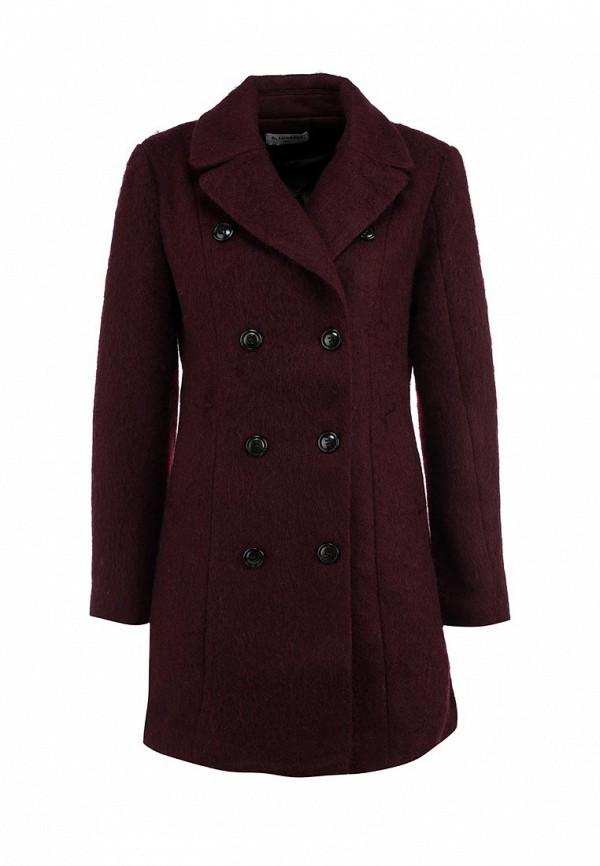 Женские пальто GLAMOROUS JL4753A