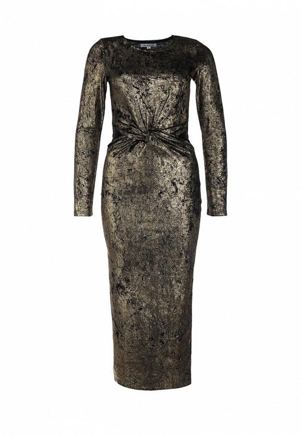 Платье-макси GLAMOROUS JL5187A