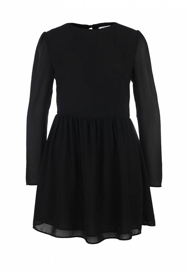 Платье-мини GLAMOROUS CK2061