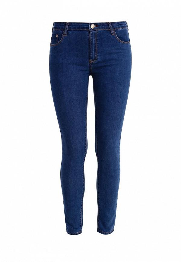 Зауженные джинсы GLAMOROUS JL4974