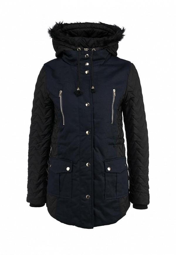 Куртка GLAMOROUS AN1809